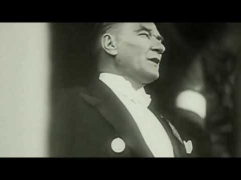 ( Hakan YAYLA Turkish Trap ) Ne Mutlu Türküm Diyene!  Mustafa Kemal Atatürk