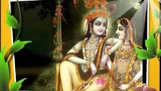 Dhanjibhai Bhajan-kana ne manavo.flv