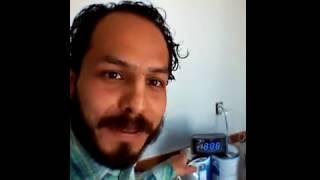 Radio Lobo En Las Es