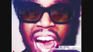Felix Da Housecat - Kickdrum: He Was King