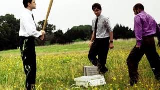 Geto Boys - Still (Office Space soundtrack)