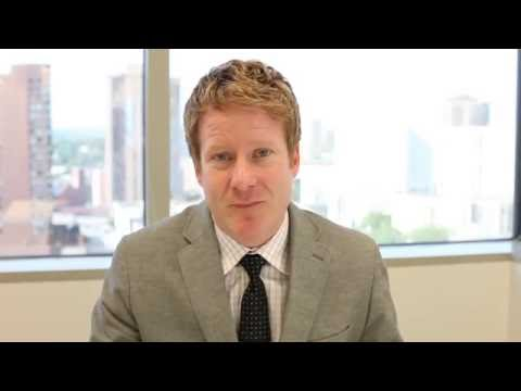 Immigration Lawyer Attorney Michigan Flint