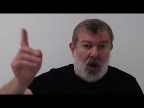 Коронавирус нам поможет! /В.МАЛЬЦЕВ/ ПЛОХИЕ НОВОСТИ - 04.02.2020