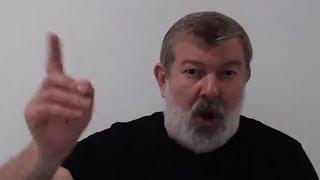 Коронавирус нам поможет В.МАЛЬЦЕВ ПЛОХИЕ НОВОСТИ   04.02.2020