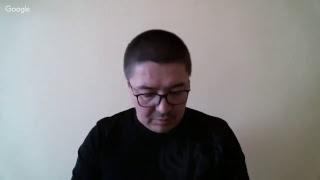 Вебинар для дизайнеров 22/03/19