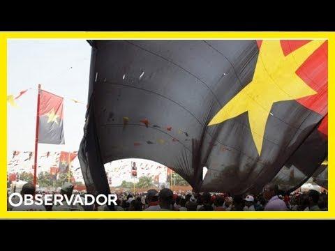 Fundo soberano de angola na mira dos paradise papers