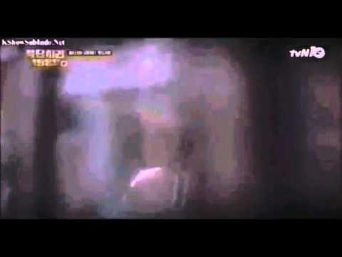 FMV Kihyun - As Time Goes By (Junghwan X Deoksun) Mp3