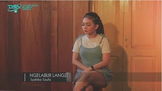Top Hits -  Syahiba Saufa Ngelabur Langit Official