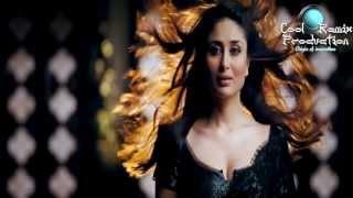 Teri Meri Prem Kahani Bodyguard (video song) Feat. Salman khan Shreya Ghoshal - 1080p