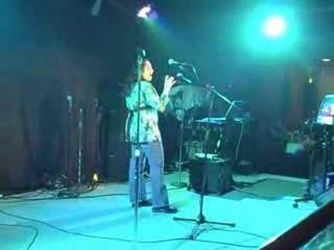 Karaoke Feb. 8 Friday