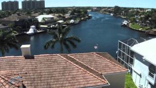 Aerial Photography/ Aerial Video from SWFL360