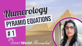 Download lagu Numerology Pyramid Equations 1 MP3