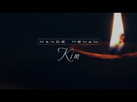 Hande Mehan Kim (Teoman Cover)