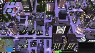 Cities in Motion Collection Gameplay Showcase Trailer