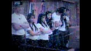 pbb teen ed 4 harapang nomination june18 2012