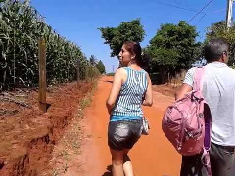 Brasilândia do Sul Paraná fonte: i.ytimg.com