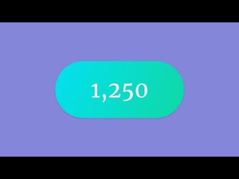 Ionic 3 - Badges - YouTube