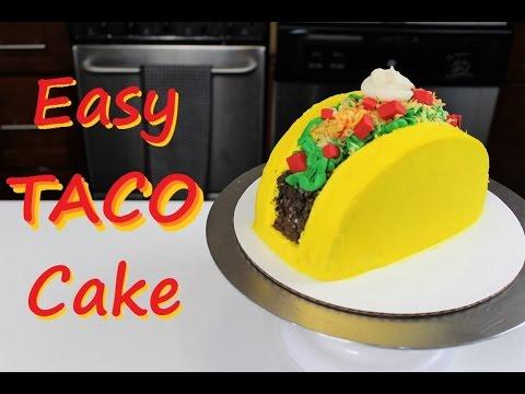 Chelsweets Cake Recipe