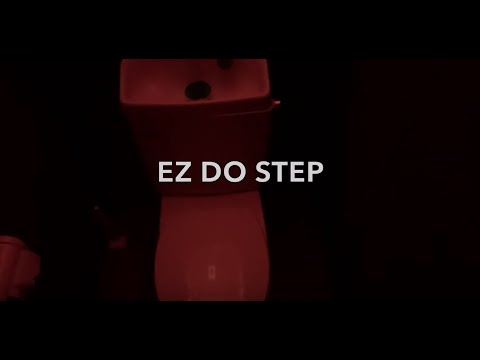 DALLJUB STEP CLUB - EZ DO STEP (Official Music Video)