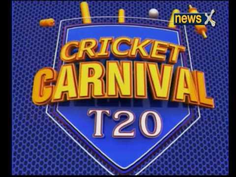 IPL 2017: Gujarat Lions humble KXIP by 24 runs