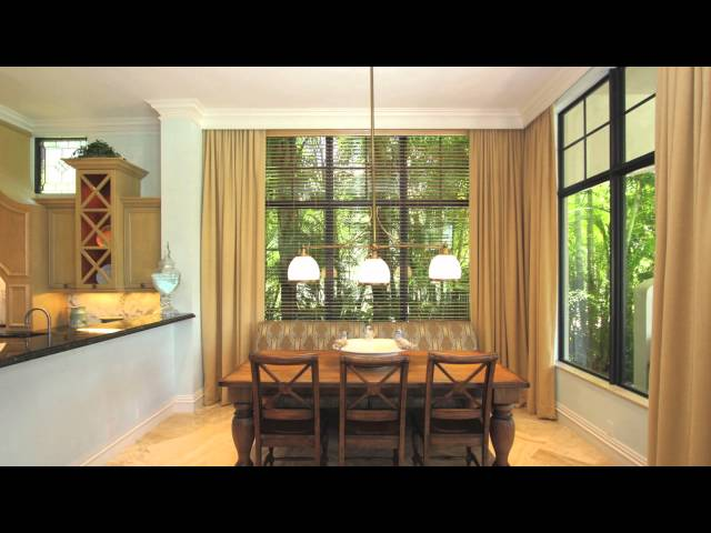The Oaks at Boca Raton Luxury Real Estate | 9179 Redonda Drive | Boca Raton, FL 33496