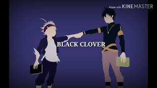 Download Mp3 Black Clover Ending 9 Sub EspaÑol// Jinsei Wa Senjou Da//