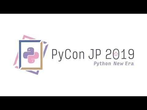 Image from Pythonでライブをしよう -FoxDotを使った新時代のPython活用法-