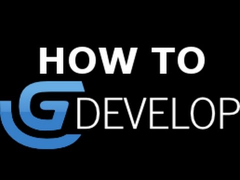 GDevelop Tutorial/Example - A Very Simple Stamina Bar thumbnail