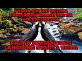 Jalak Rio Rio Betina Gacor Untuk Memancing Jantan  Mp3 - Mp4 Download