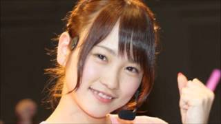 AKB48川栄李奈がリスナーにむちゃぶりを仕掛けます。 塩分補給テレフォ...