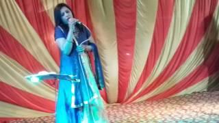 chura liya hai dil song sunita verma singer