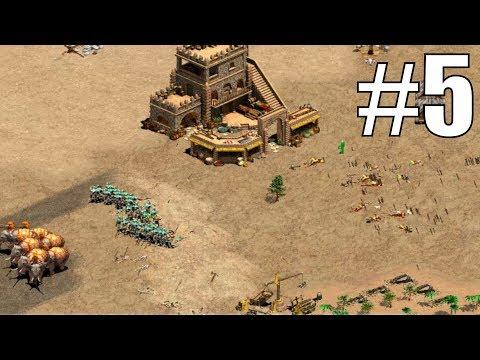 Tyrant vs Finland | Beach Fight | Game #5