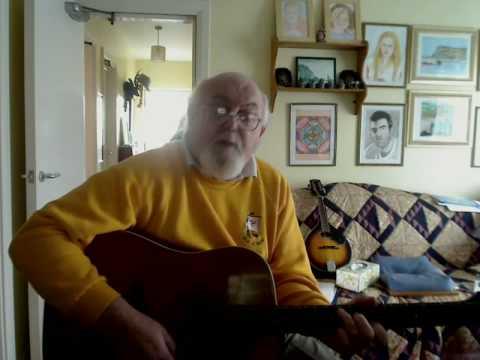 Guitar: Hunt The Wren (Including Lyrics And Chords)