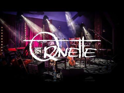 Ornette & Przyjaciele - Akustycznie / Unplugged [Full Concert]