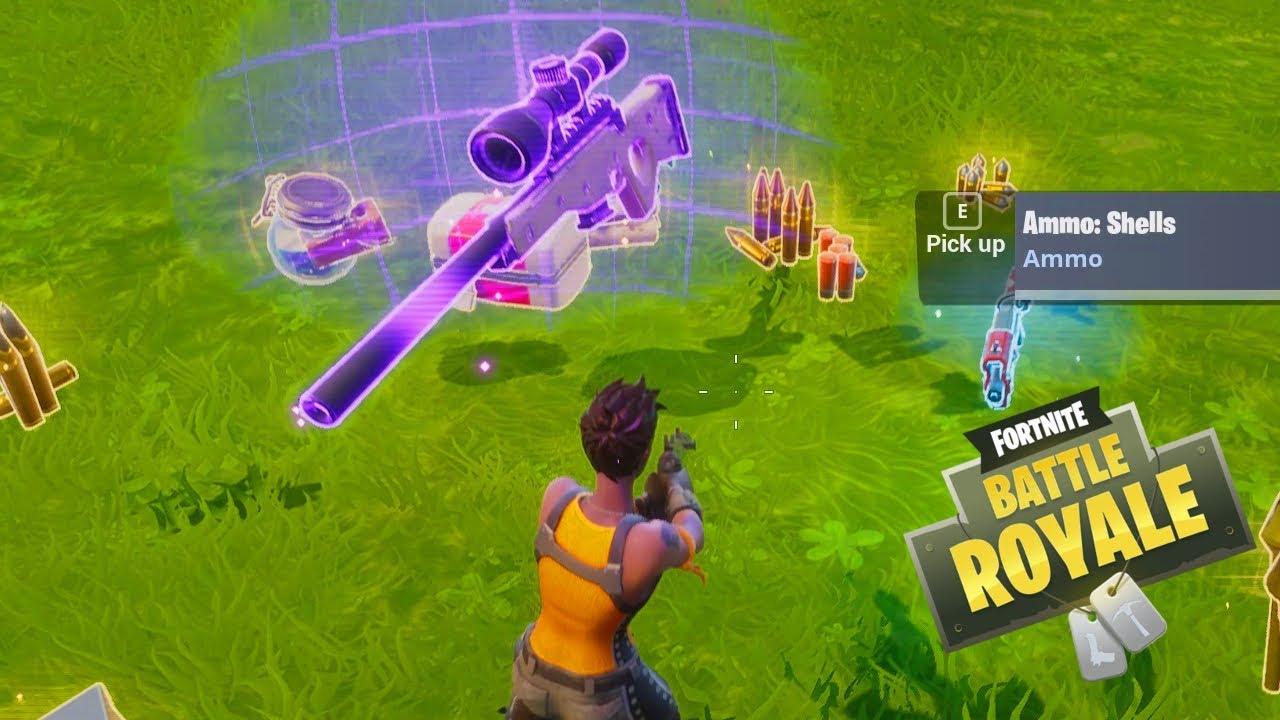 Drunk Hova God Sniper Fortnite Battle Royale Funny