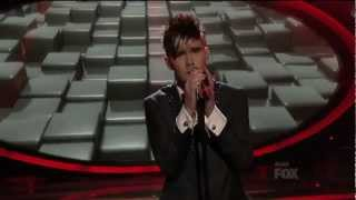 Watch Colton Dixon Lately video