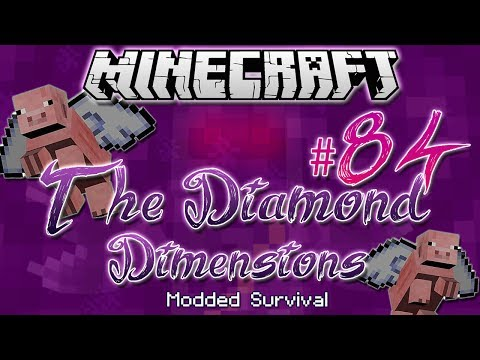 """""""BATTLE PIG IS OURS!"""" 