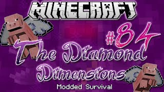 """BATTLE PIG IS OURS!"" 