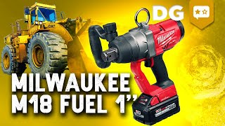 busting-40-year-old-nuts-with-a-1-inch-impact-wrench-m18-fuel-2867-20-review
