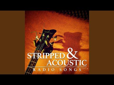 A Little Respect (Acoustic Version)