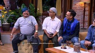 Pak RT Dandan Ala K-Pop - The Best of Ini Talk Show