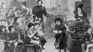 The City of London in Literature: Place, People and Pursuits - Ranald Michie thumbnail