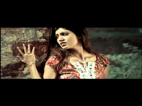 Je Tu Sacha Ae | Gurbaksh Shonki | Full Official Music Video