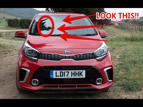 2018 kia picanto philippines. perfect 2018 amazing kia picanto cosmo throughout 2018 philippines n