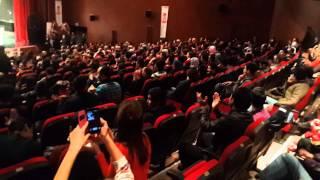 Hilal Coşgun hayatı tespih yapmışım BİLECİK 2017 Video