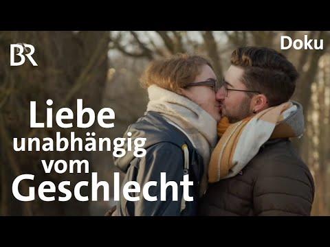 Bi sein | Wie habe ich es bemerkt? | Erfahrungen | Story Time #2 | Frau Farbenfroh von YouTube · Dauer:  7 Minuten 43 Sekunden