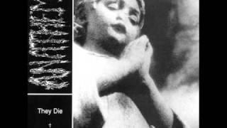 ANATHEMA- They Die