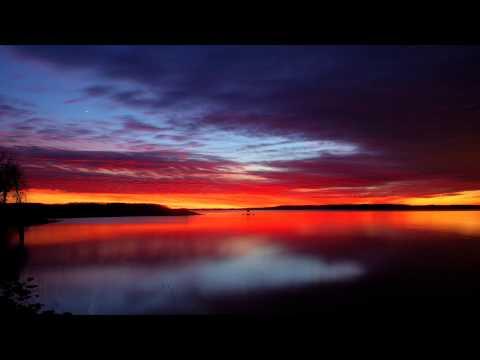 Expanded Consciousness Trance Meditation ~ 6.0Hz Theta Binaural Beats