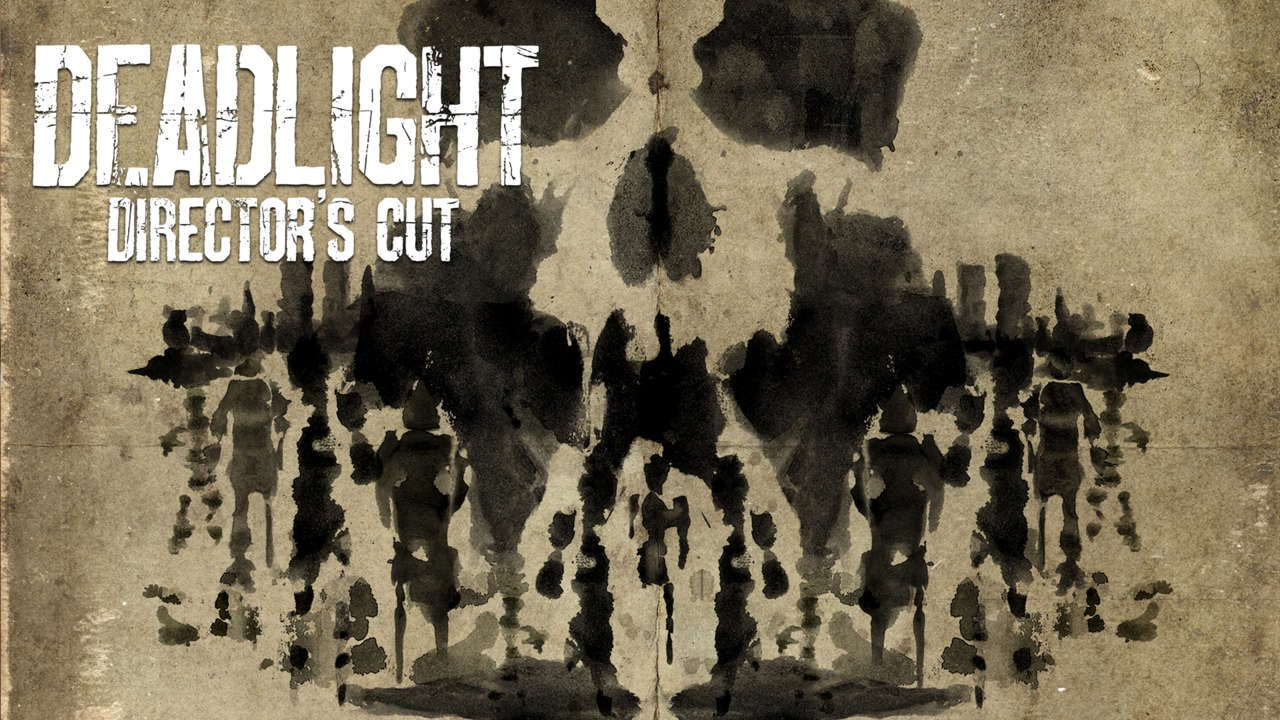 deadlight directors cut pc