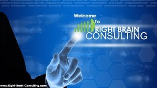 Food Manufacturing Consultant   Right Brain Consulting